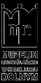 Logo-MNKD