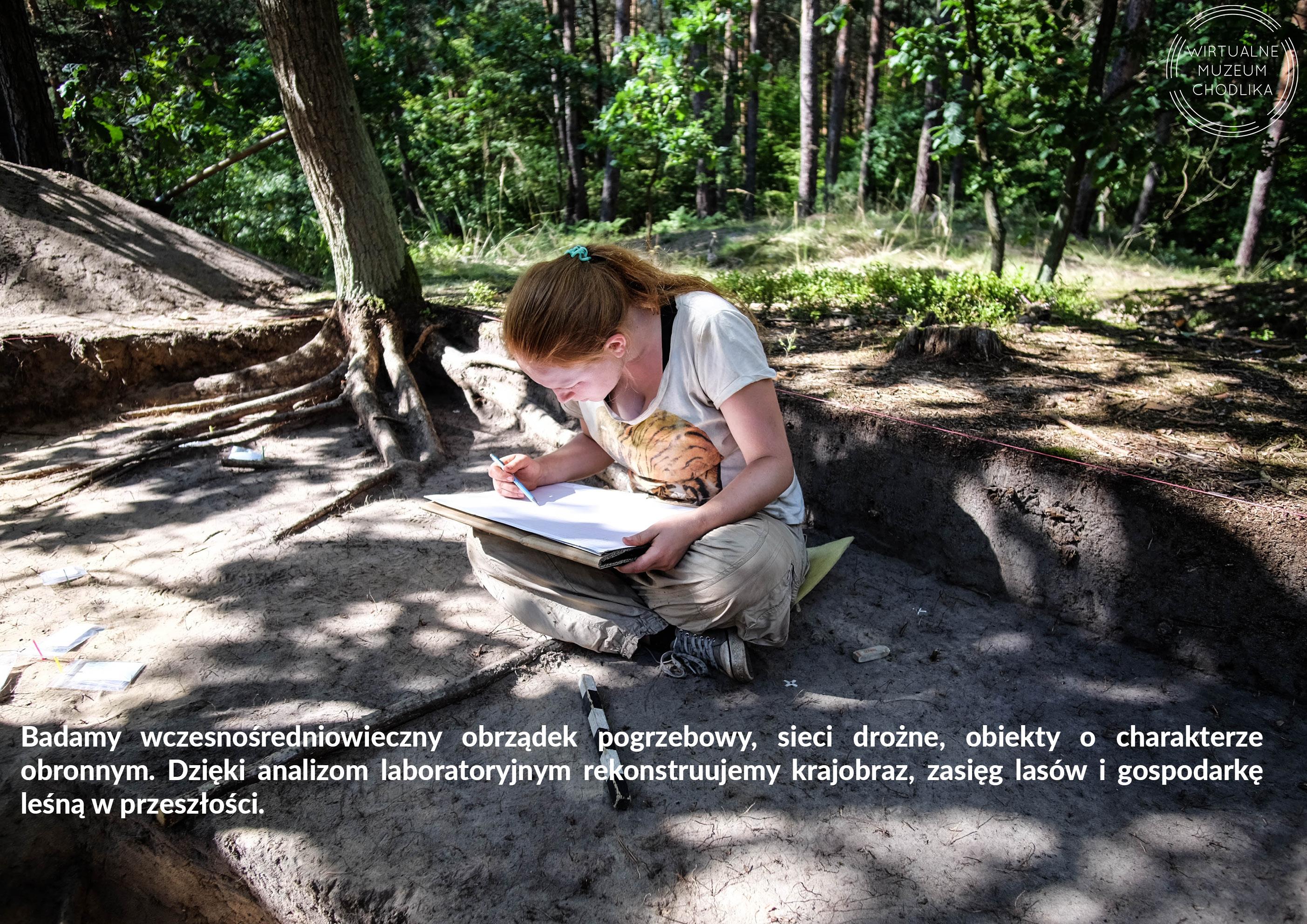 archeologia-lasow-kotliny-chodelskiej14