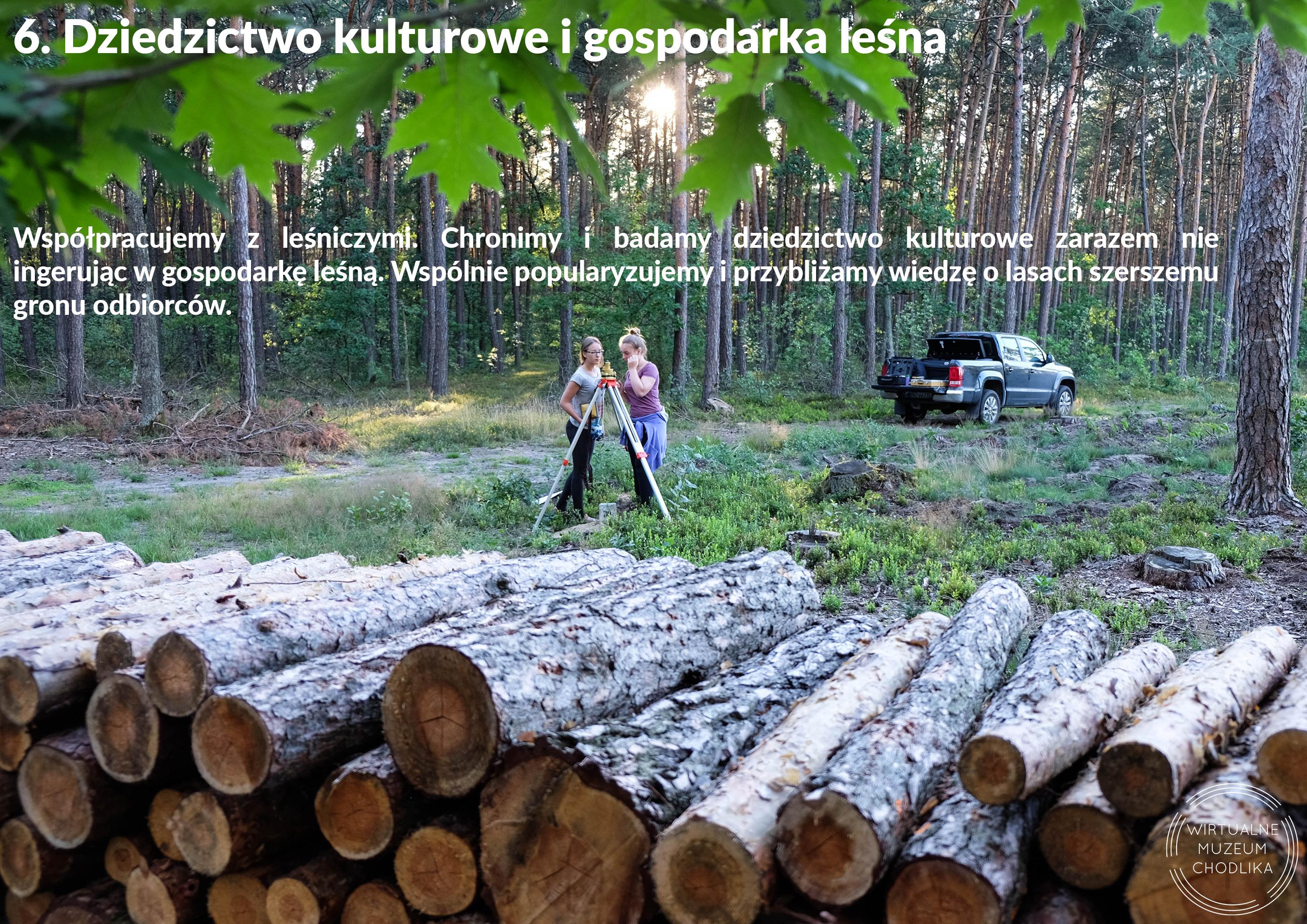 archeologia-lasow-kotliny-chodelskiej16
