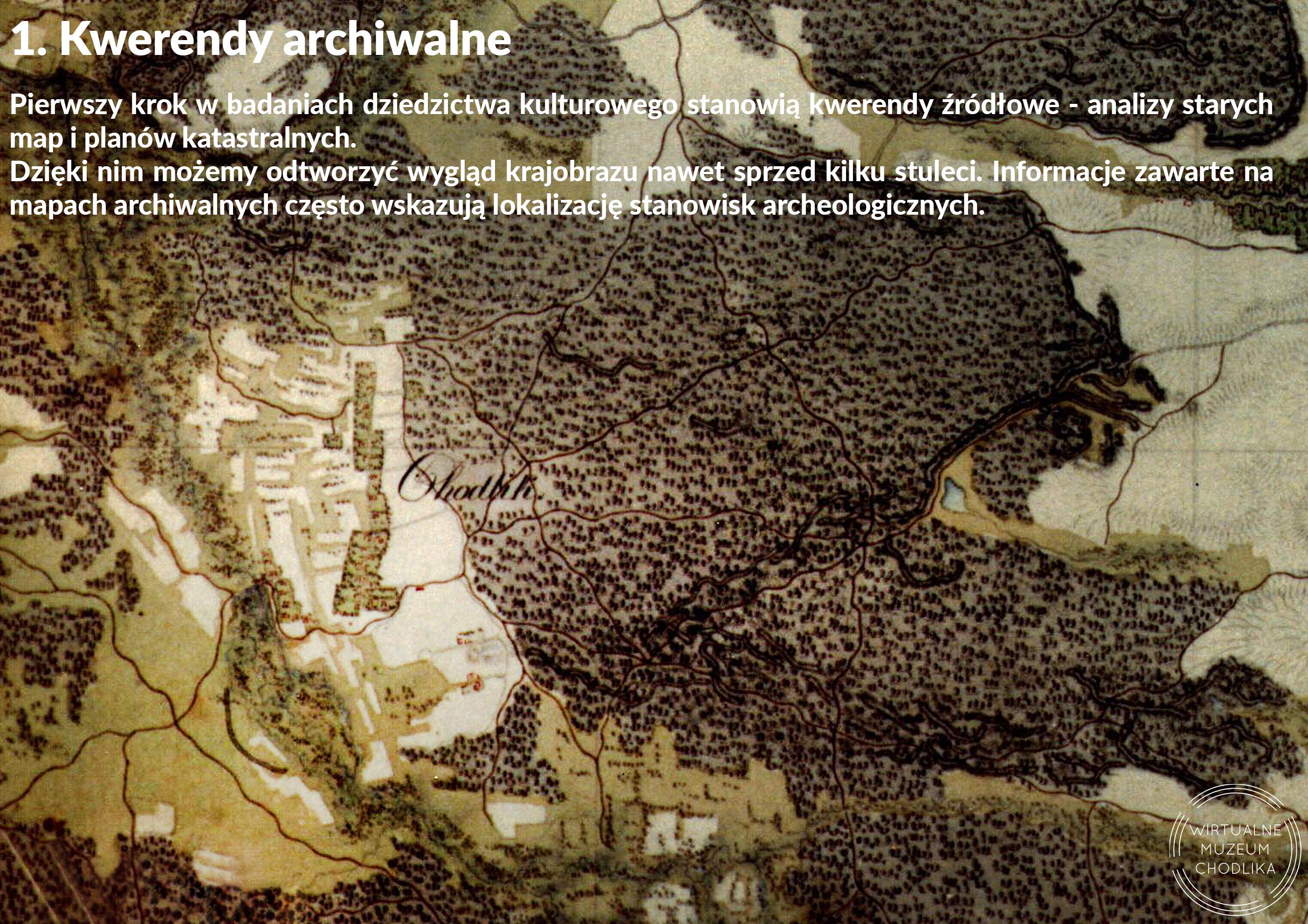 archeologia-lasow-kotliny-chodelskiej4