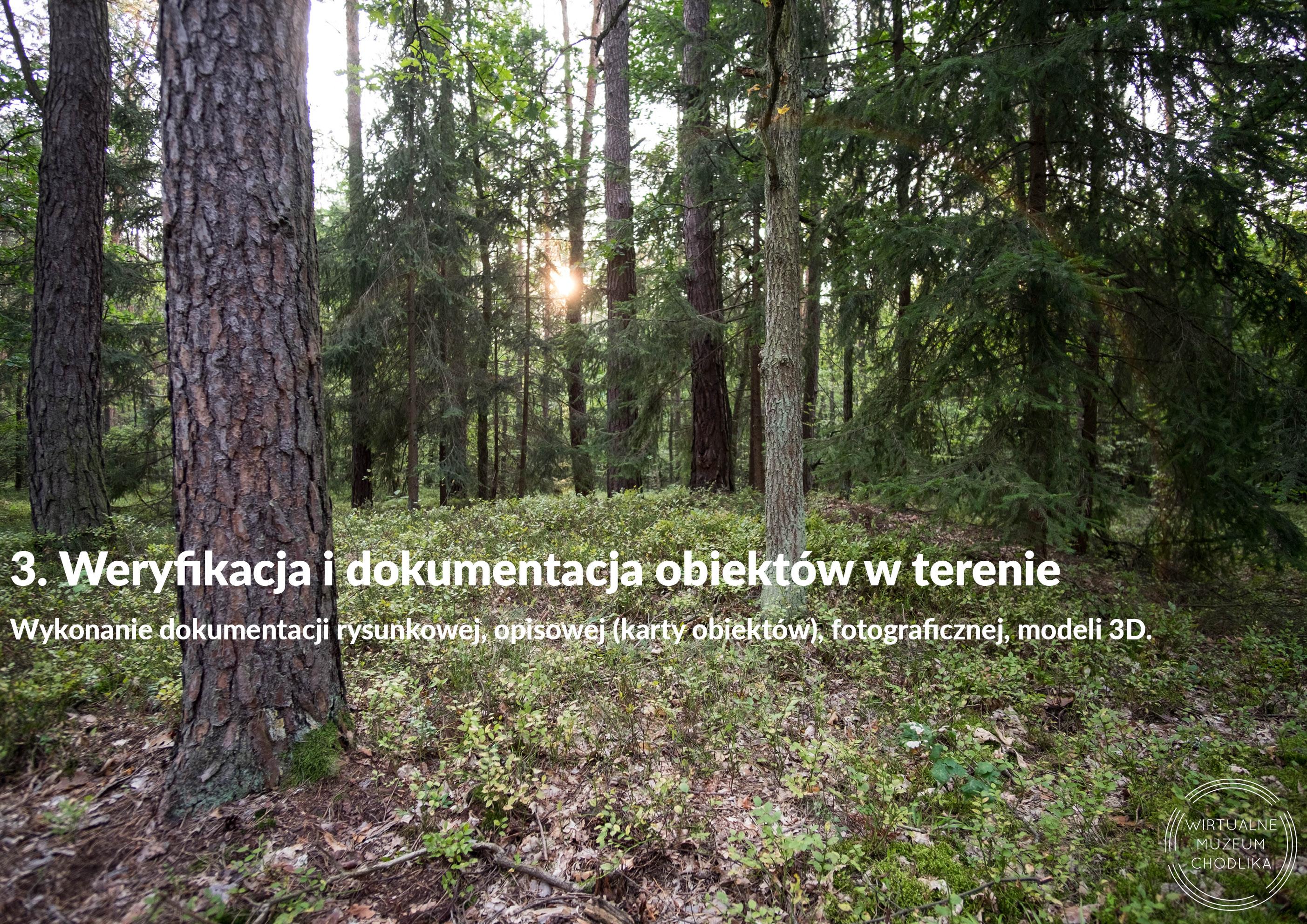 archeologia-lasow-kotliny-chodelskiej6
