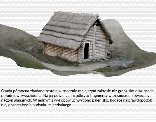 osada polnocna3 535