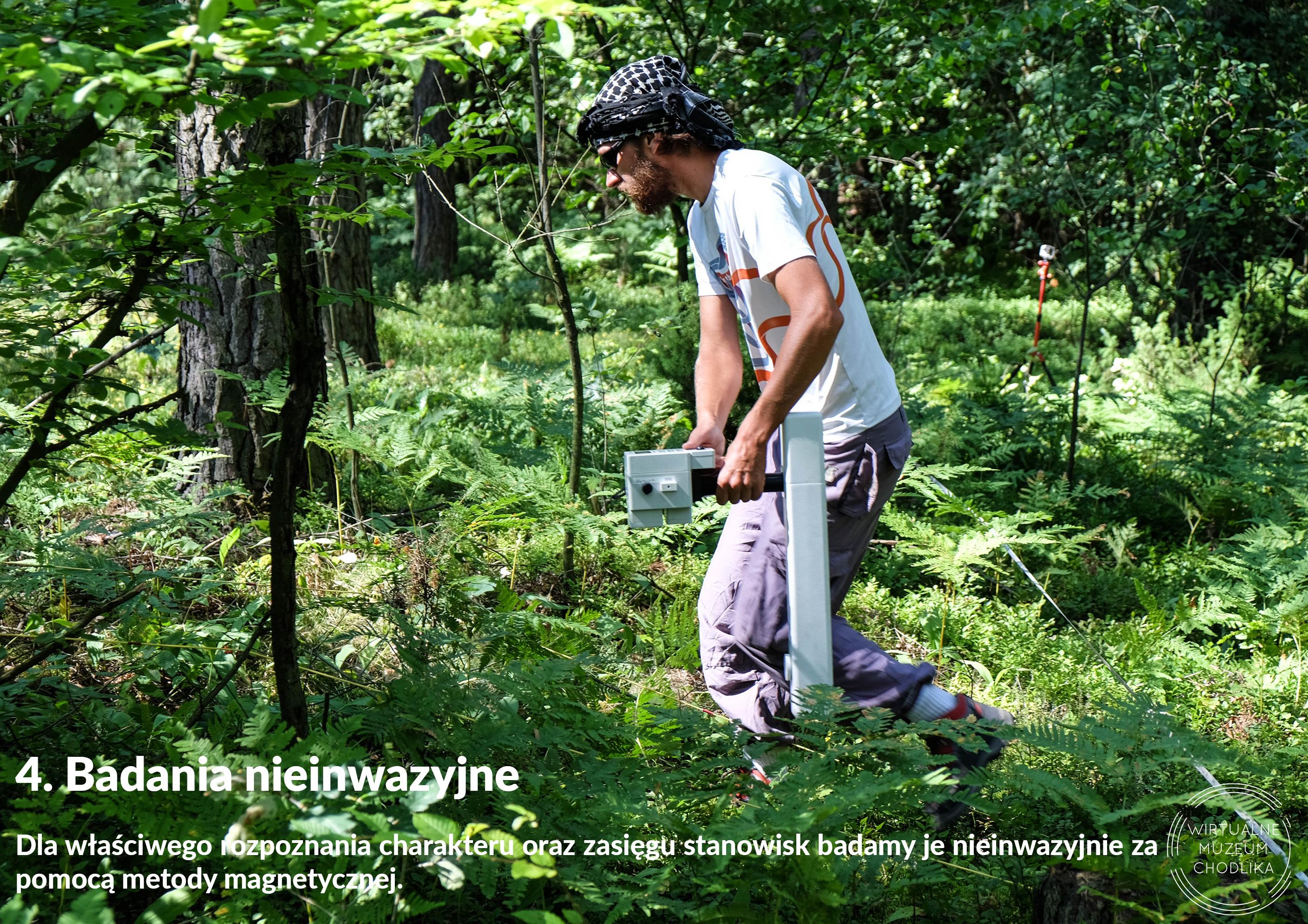 archeologia-lasow-kotliny-chodelskiej10