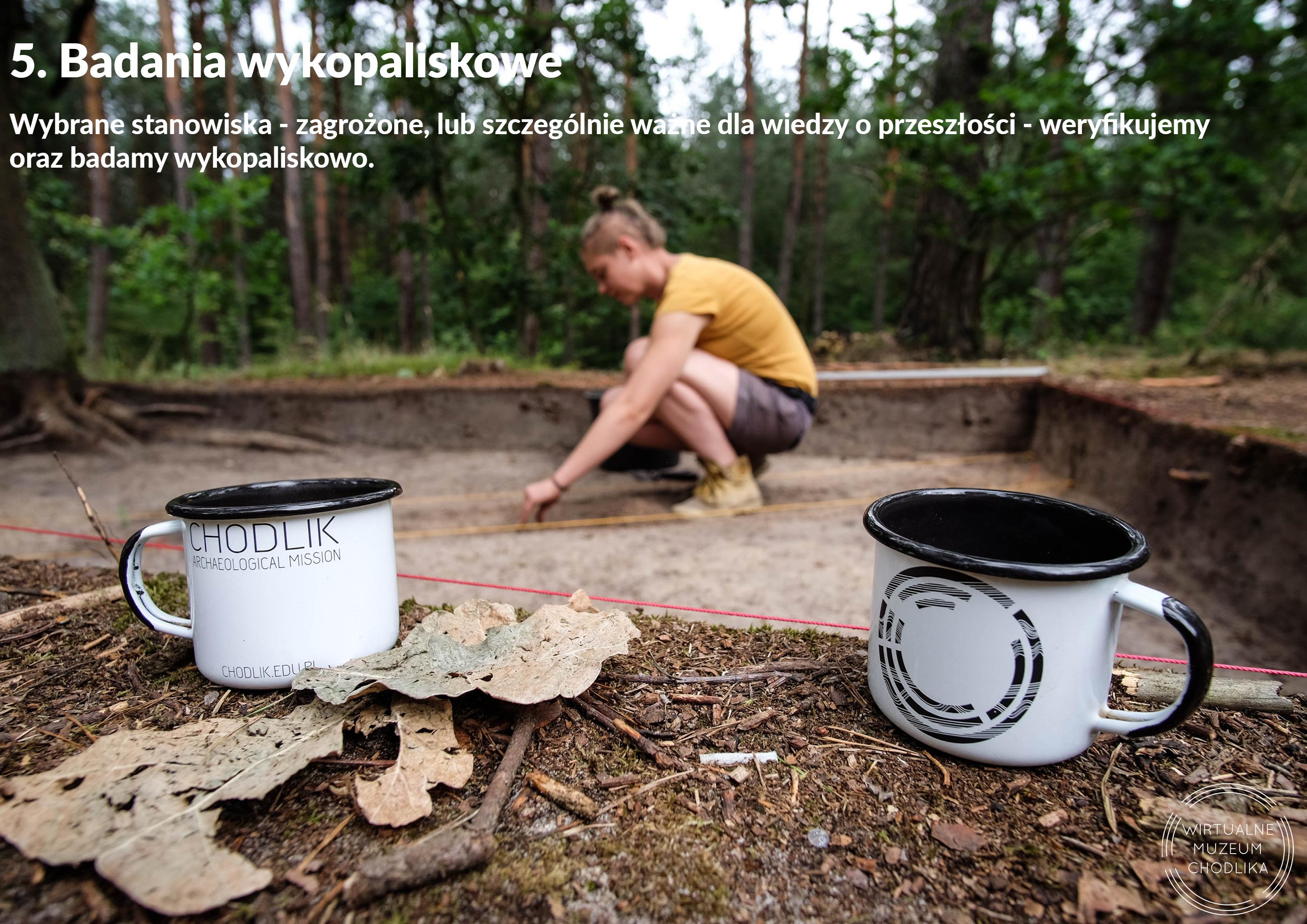 archeologia-lasow-kotliny-chodelskiej13