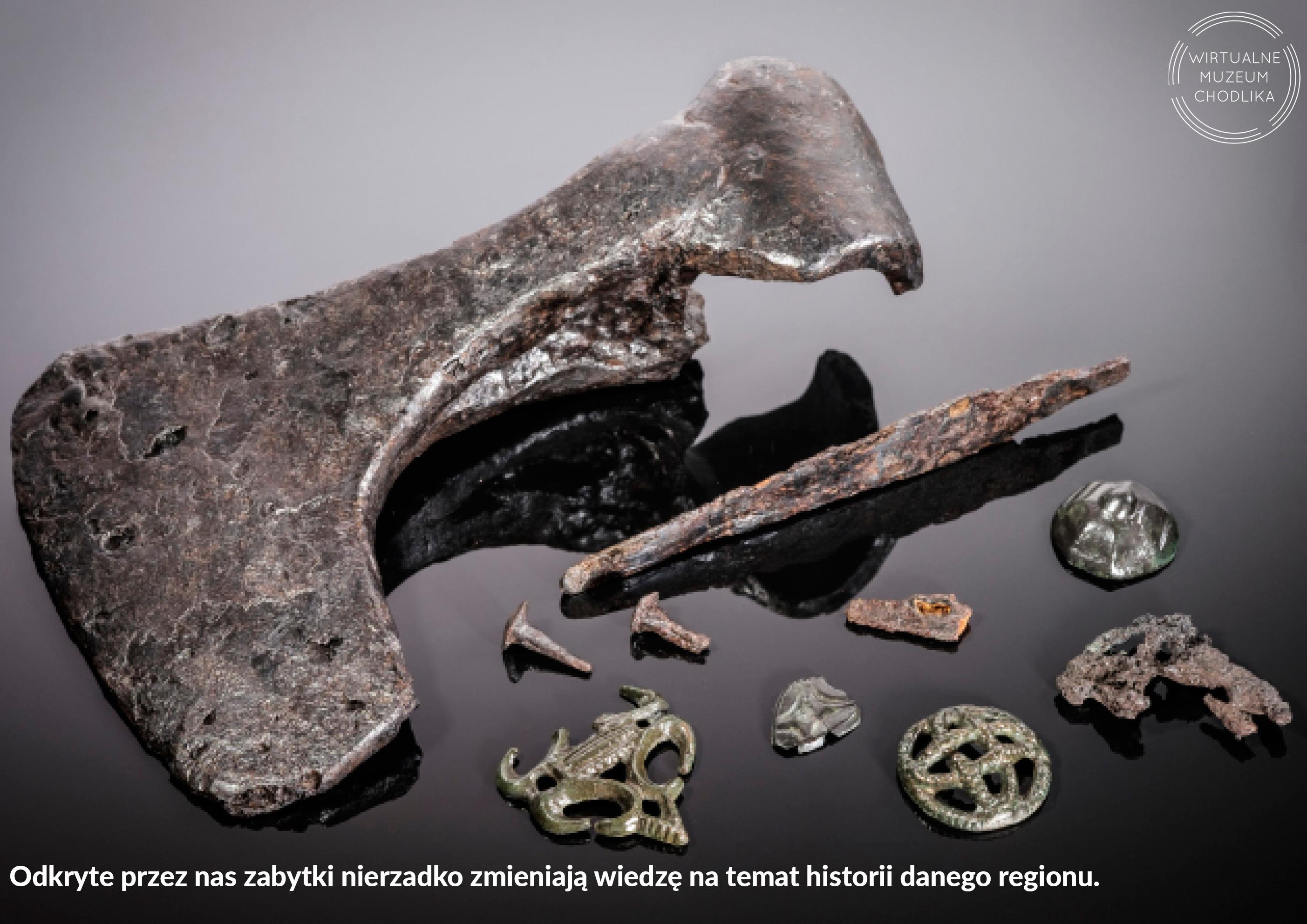 archeologia-lasow-kotliny-chodelskiej15
