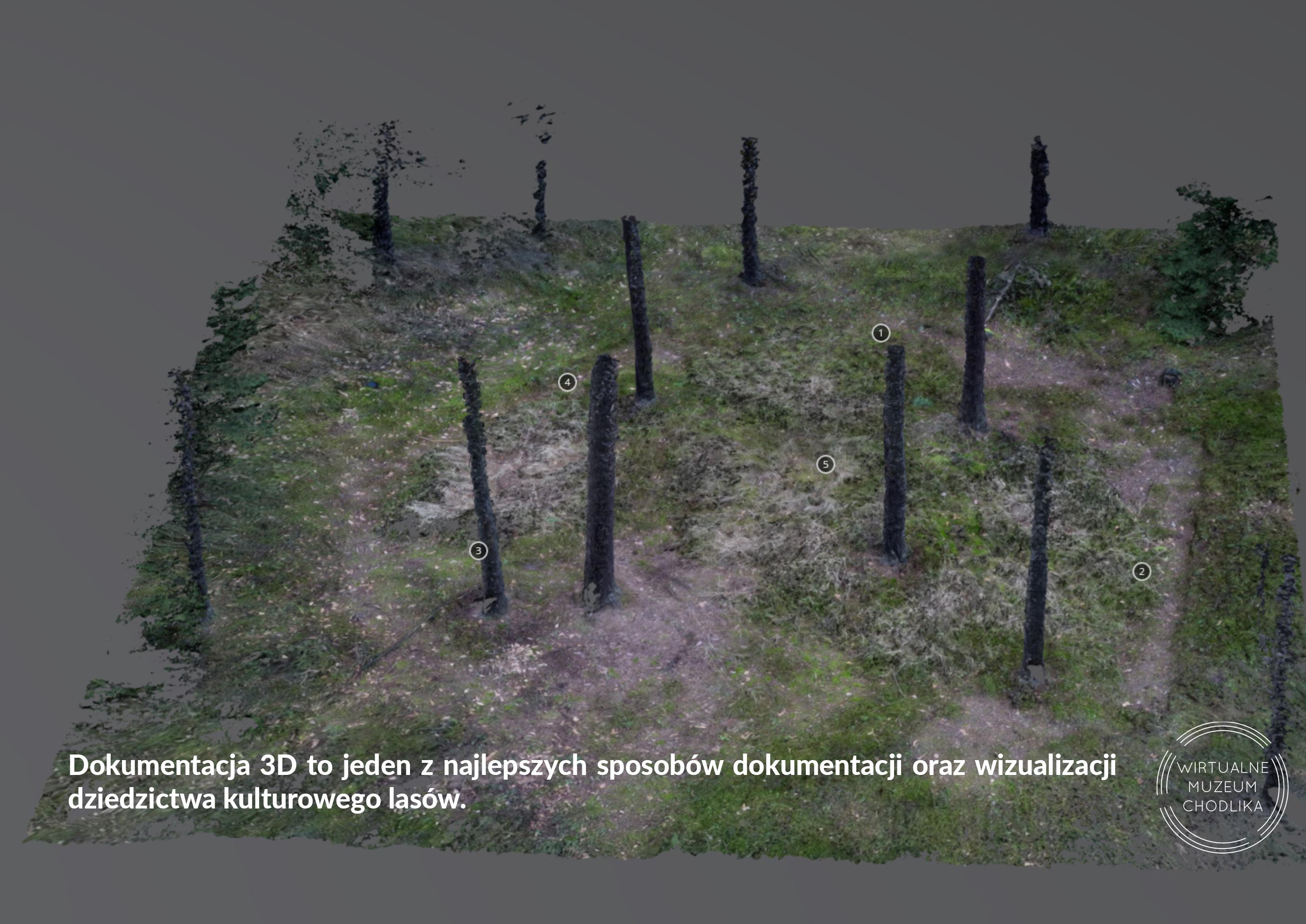 archeologia-lasow-kotliny-chodelskiej9